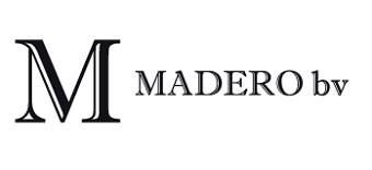 Madero B.V.